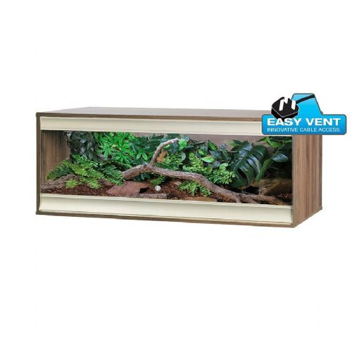VE Viva+ Terrestr.Lge-Deep Walnut PT4110